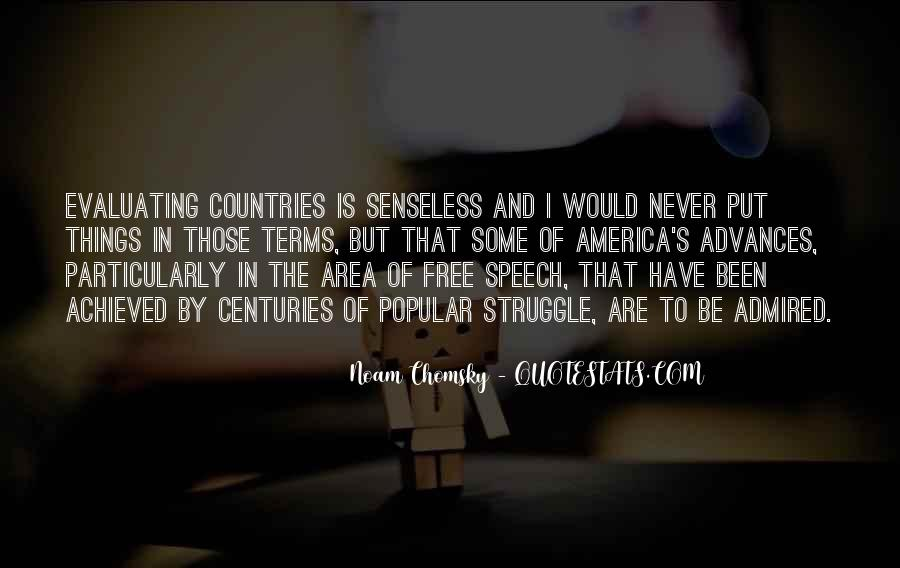 Quotes About America From Other Countries #123762