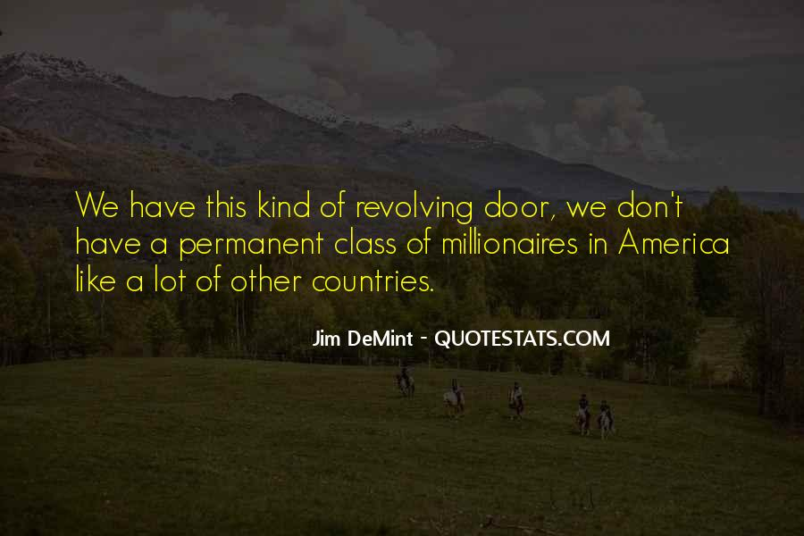 Quotes About America From Other Countries #176443