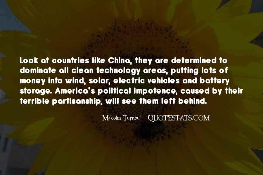 Quotes About America From Other Countries #406038