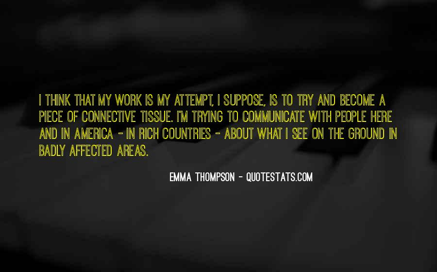Quotes About America From Other Countries #439349