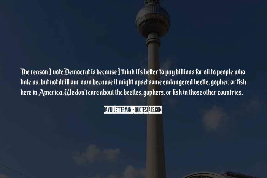Quotes About America From Other Countries #532266