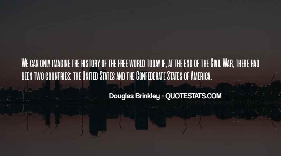 Quotes About America From Other Countries #61078
