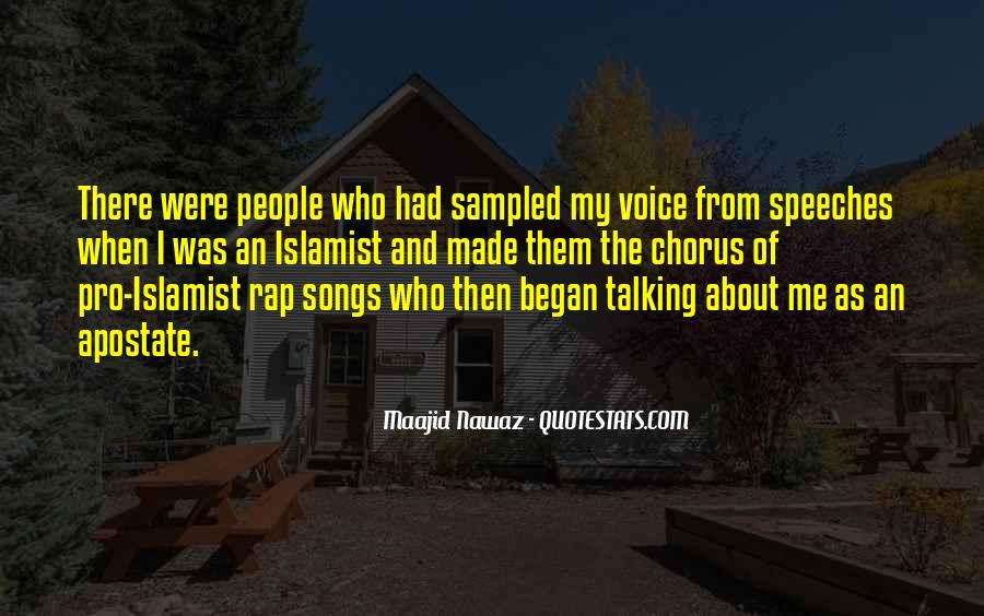Simple Impactful Quotes #1064243