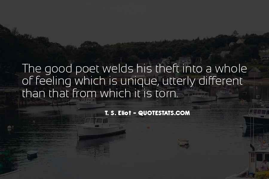 Simple Impactful Quotes #1162584