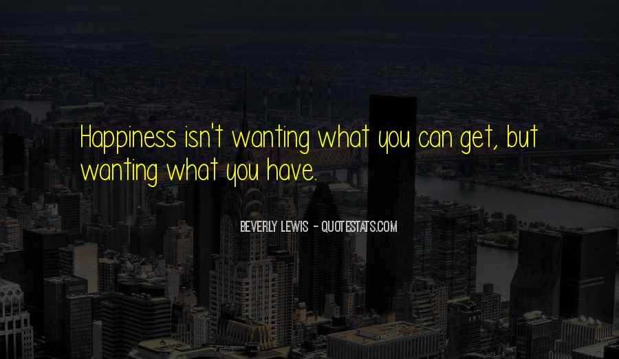 Simple Sales Motivational Quotes #1195706