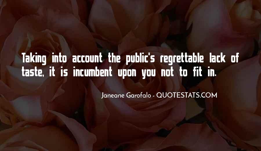 Simple Sales Motivational Quotes #1874279