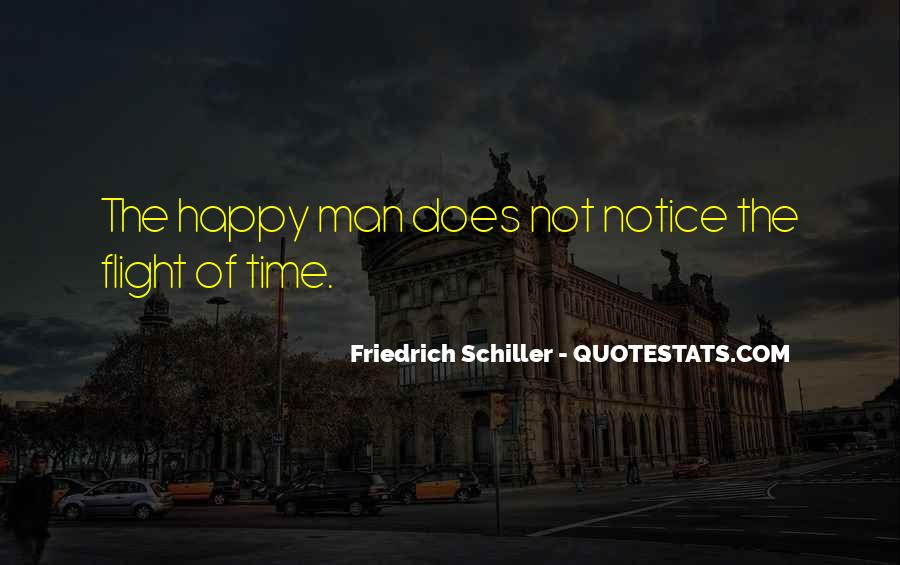 Simplifying Life Quotes #1779938