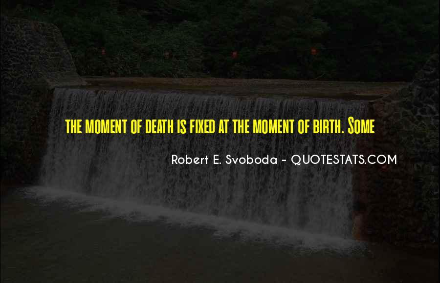 Simpsons X Files Quotes #235299