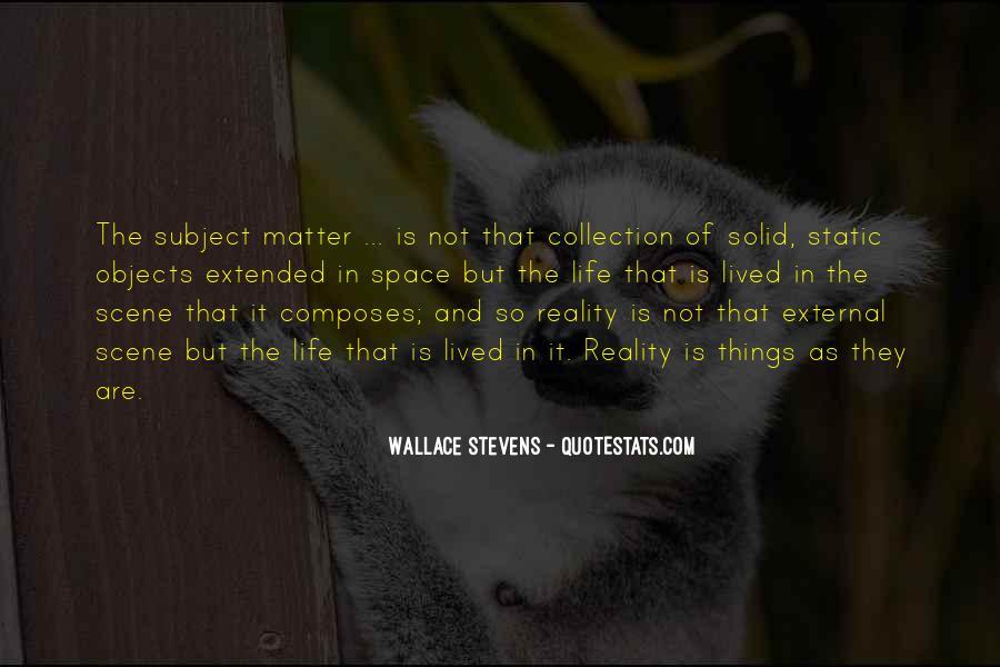 Simpsons X Files Quotes #486813