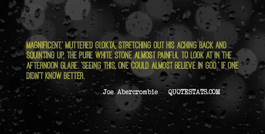 Sindoor Khela Quotes #142134