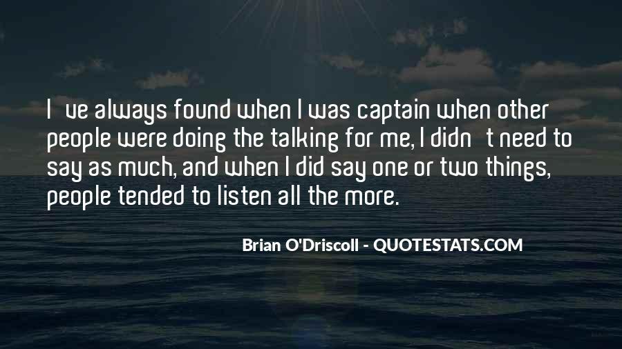 Sindoor Khela Quotes #556599