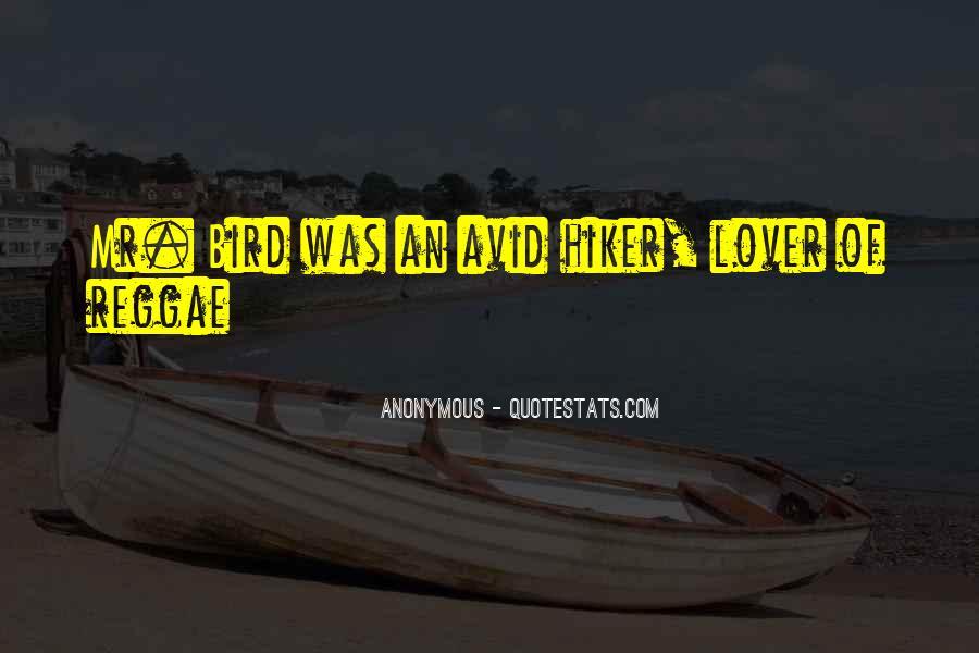 Single But Sad Quotes #1257026