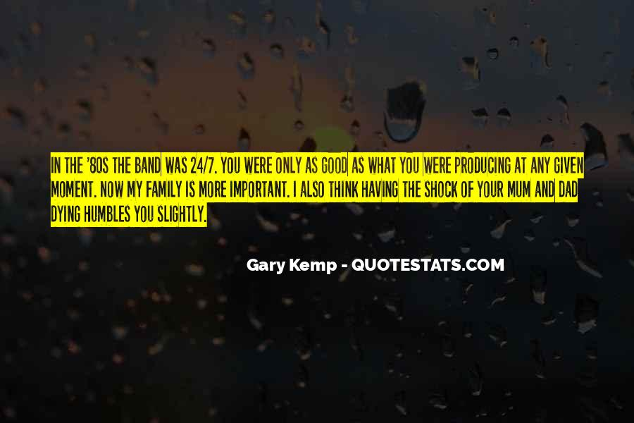 Single But Sad Quotes #150124