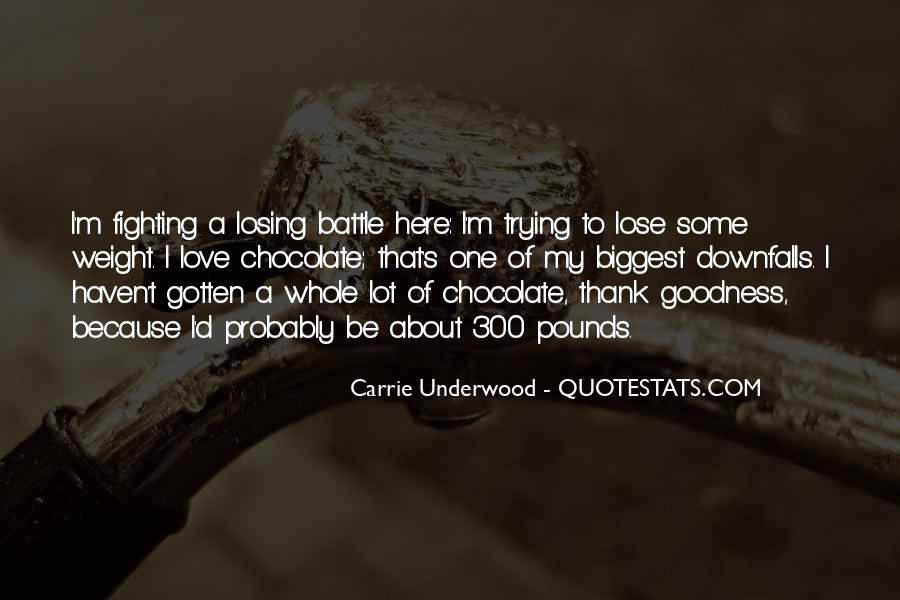 Single But Sad Quotes #241329
