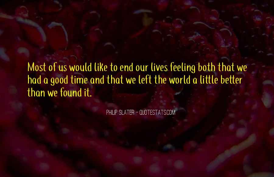 Single Christmas Quotes #66445