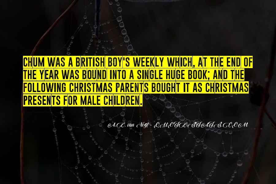 Single Christmas Quotes #706409