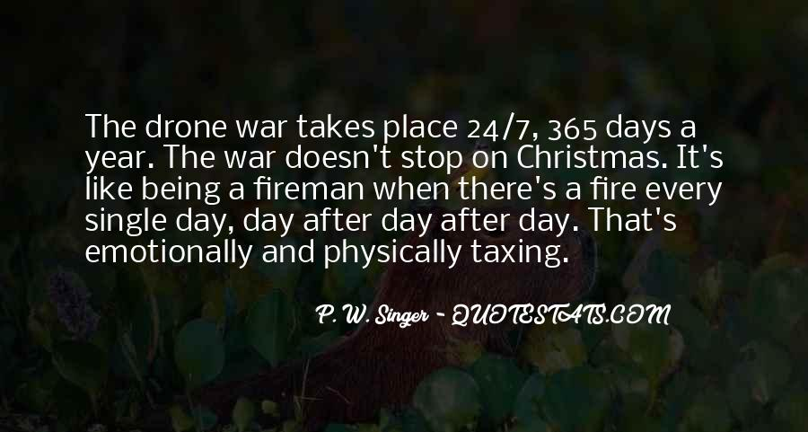 Single Christmas Quotes #757164