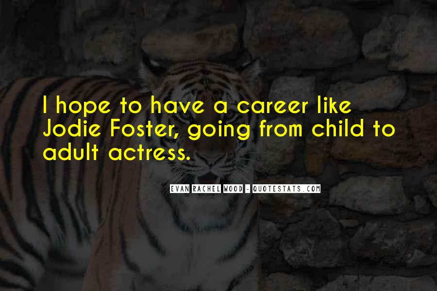 Single Dad Inspirational Quotes #1287255