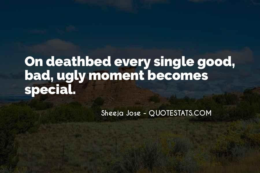 Single Life Best Life Quotes #184745