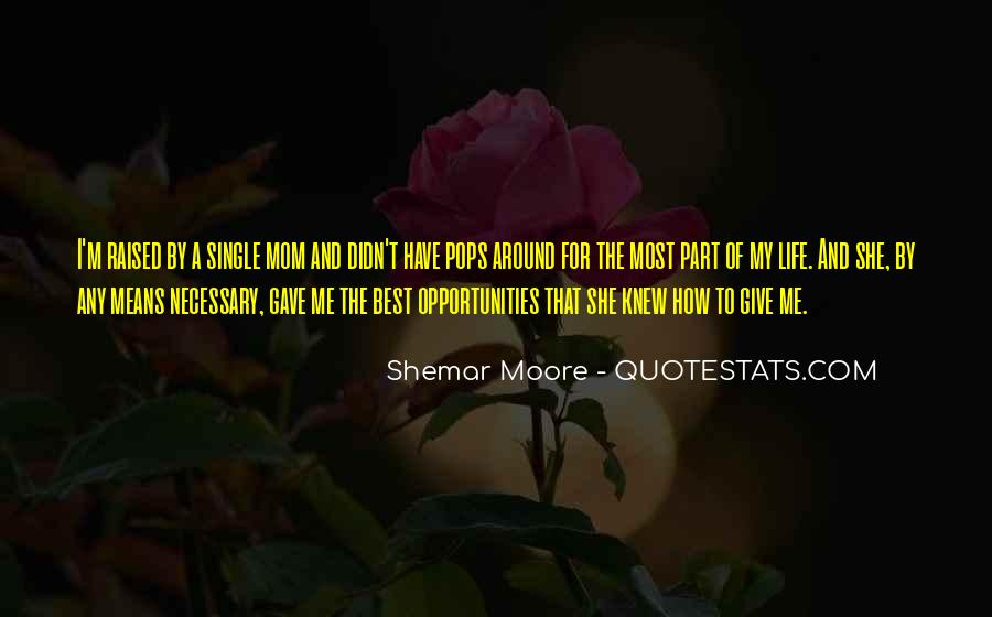Single Life Best Life Quotes #218640