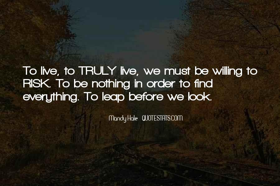 Single Life Best Life Quotes #270807