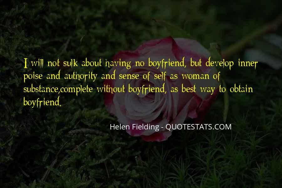 Single Life Best Life Quotes #833196