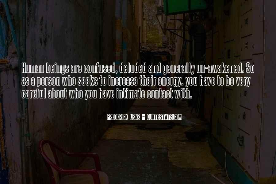 Single Line Sad Life Quotes #1347411