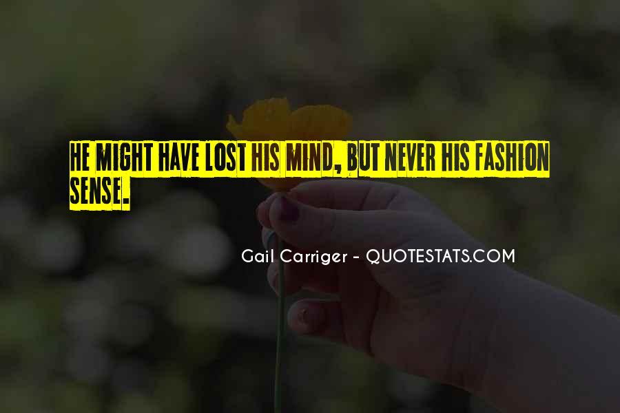 Single Line Sad Life Quotes #1462474