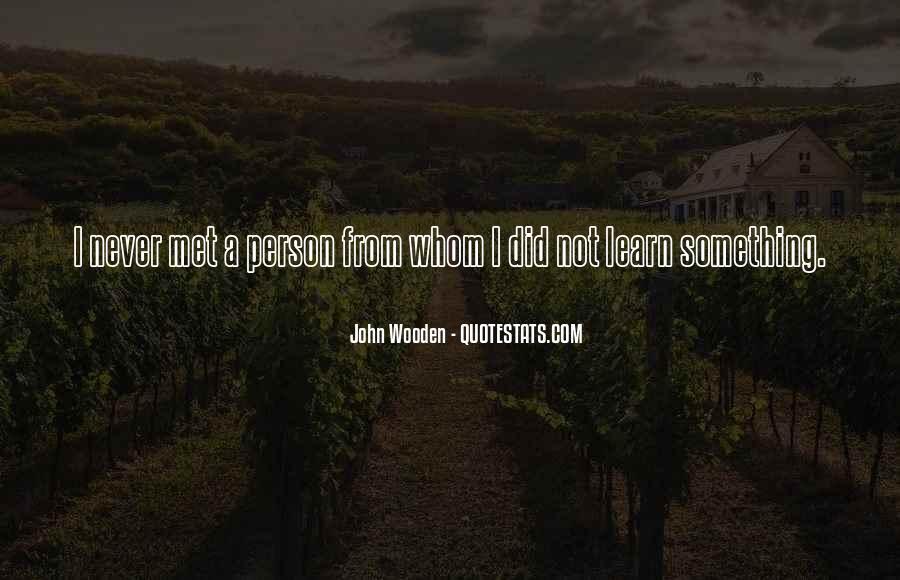 Single Line Sad Life Quotes #1484305