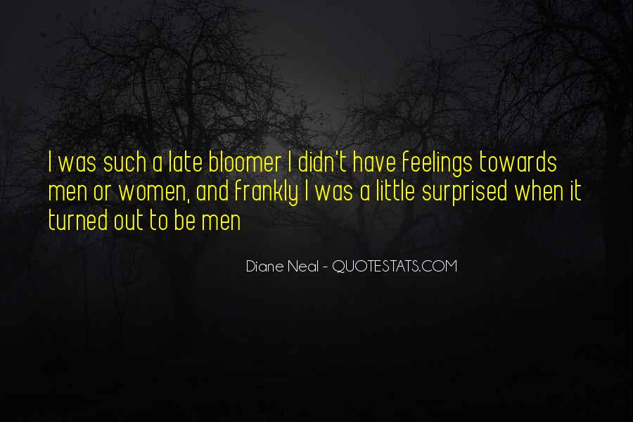 Single Mom Broken Heart Quotes #1610652