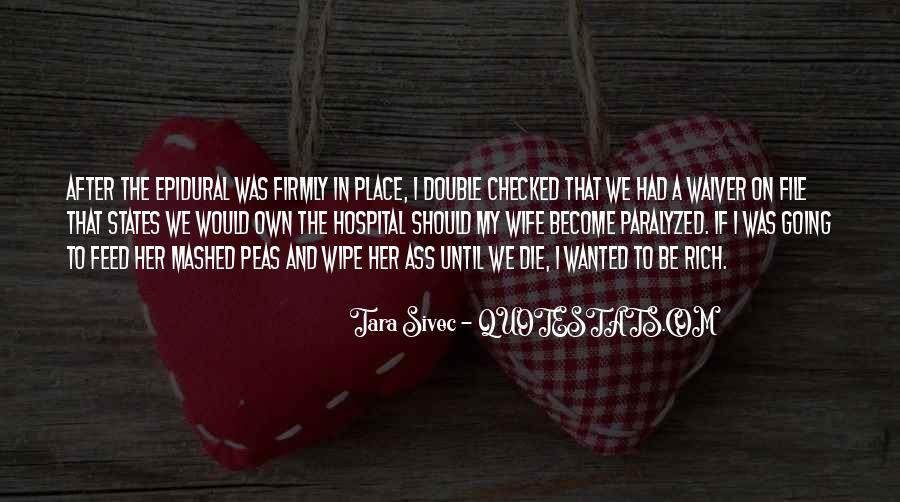 Single Mom Broken Heart Quotes #1829143