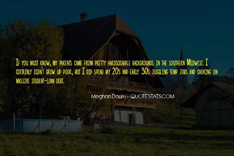 Single Shard Crane Man Quotes #1862375