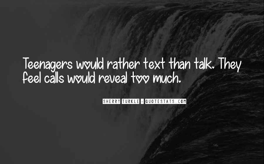 Single Word Attitude Quotes #1831461