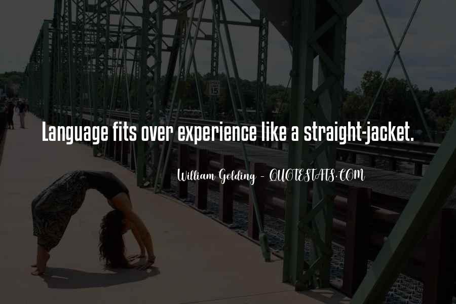 Single Word Attitude Quotes #998853