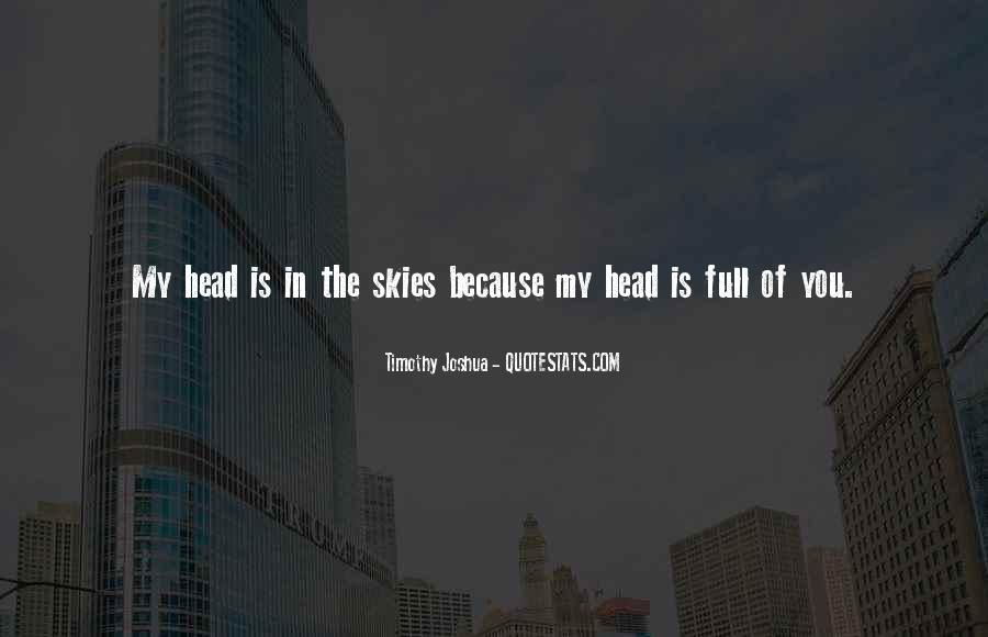 Singtel Quotes #1828438
