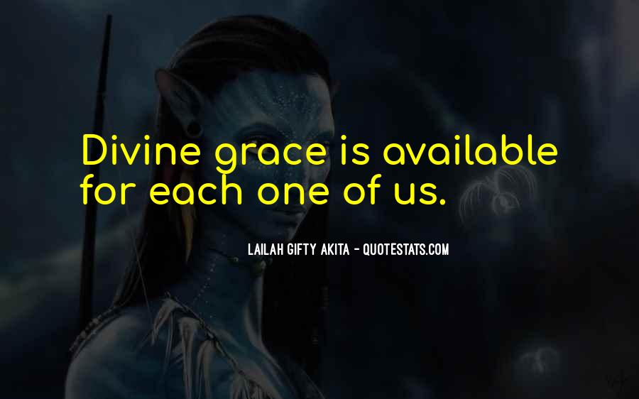 Sinner Saved By Grace Quotes #1077891