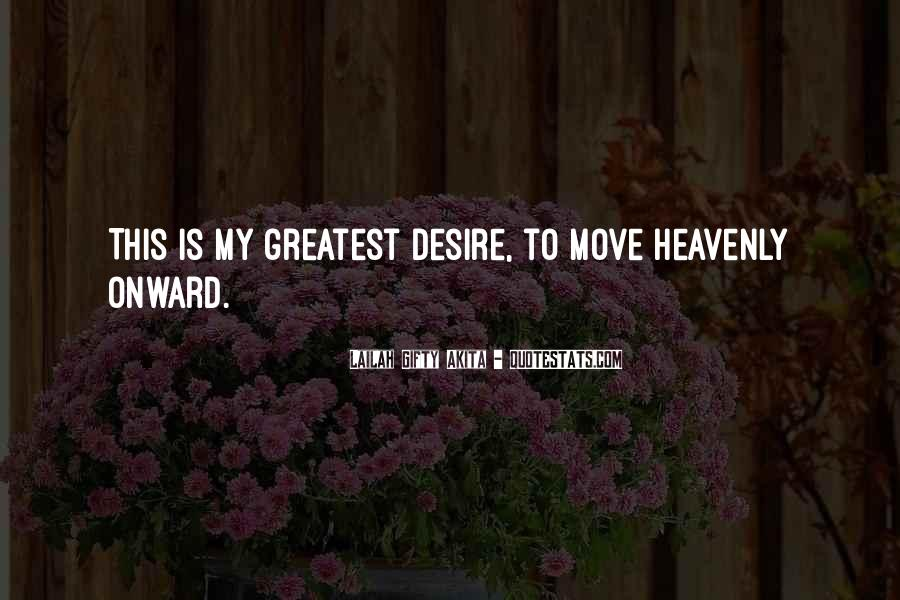 Sinner Saved By Grace Quotes #1577728