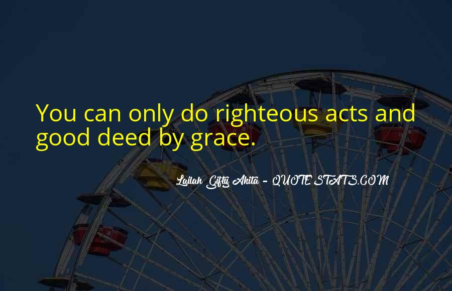 Sinner Saved By Grace Quotes #512413