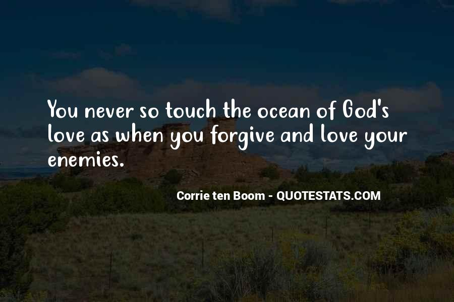 Sinner's Prayer Quotes #1236881