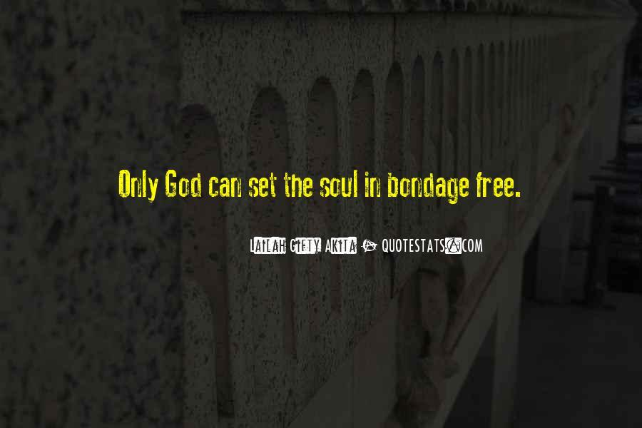 Sinner's Prayer Quotes #4098