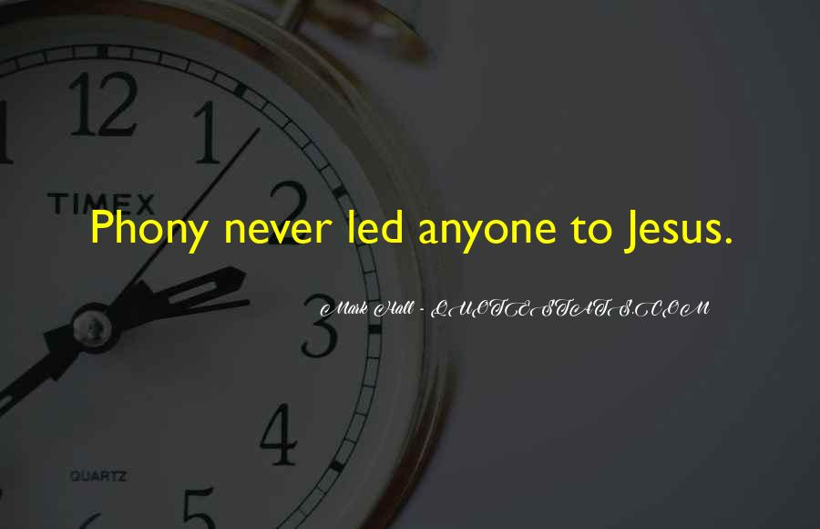 Sinulog Love Quotes #277832