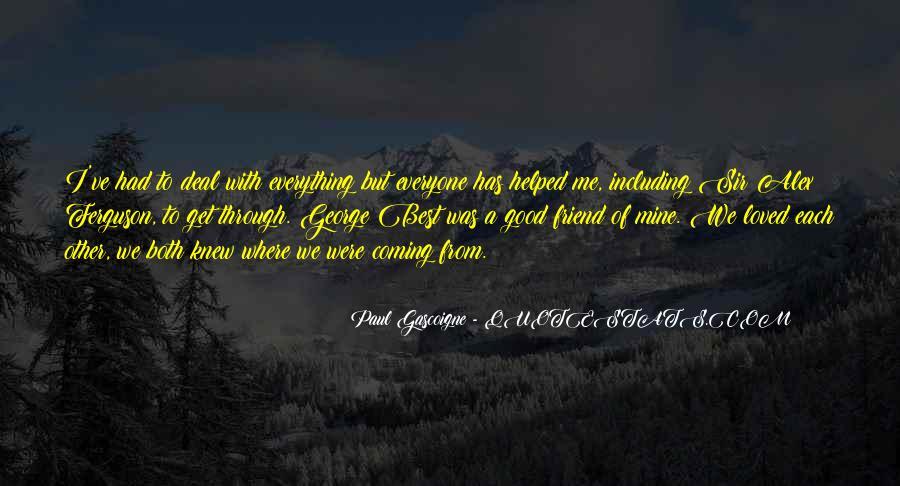 Sir Alex Quotes #1004698