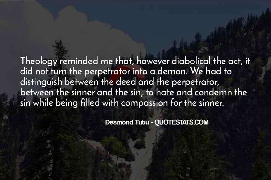 Sir Banatero Quotes #1624373