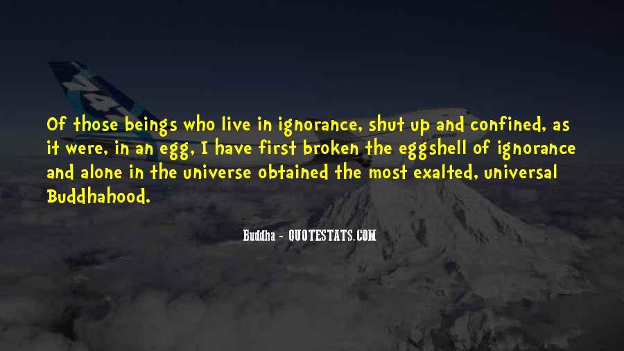 Sir Banatero Quotes #222650