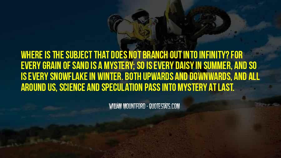 Sir Banatero Quotes #634382