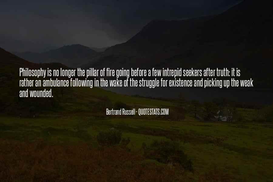 Sir Francis Dashwood Quotes #1146937