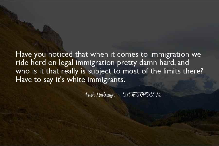 Sir Francis Dashwood Quotes #1449457