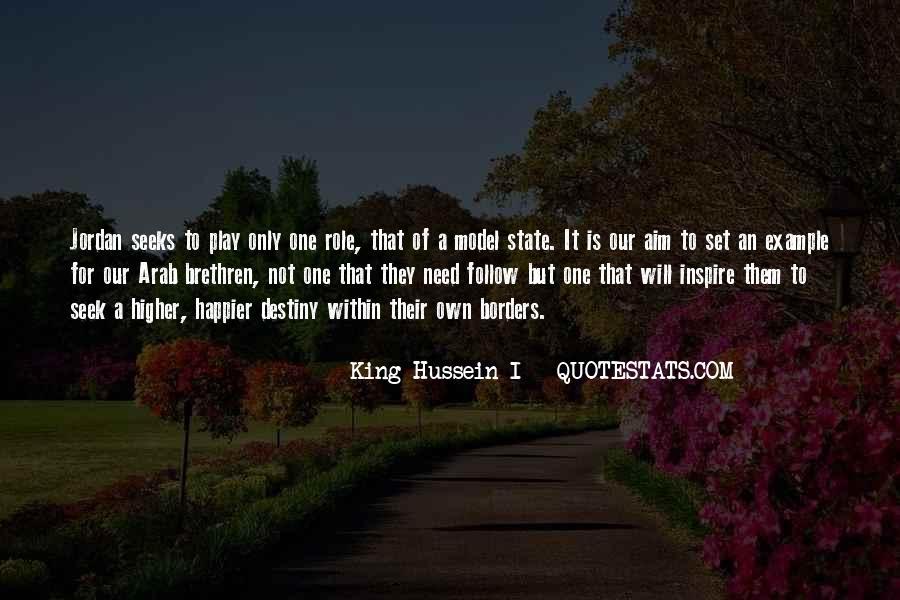 Sir Francis Dashwood Quotes #1662669