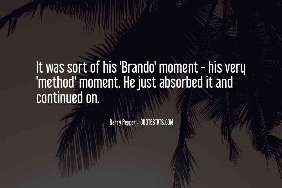 Sir Francis Dashwood Quotes #795939