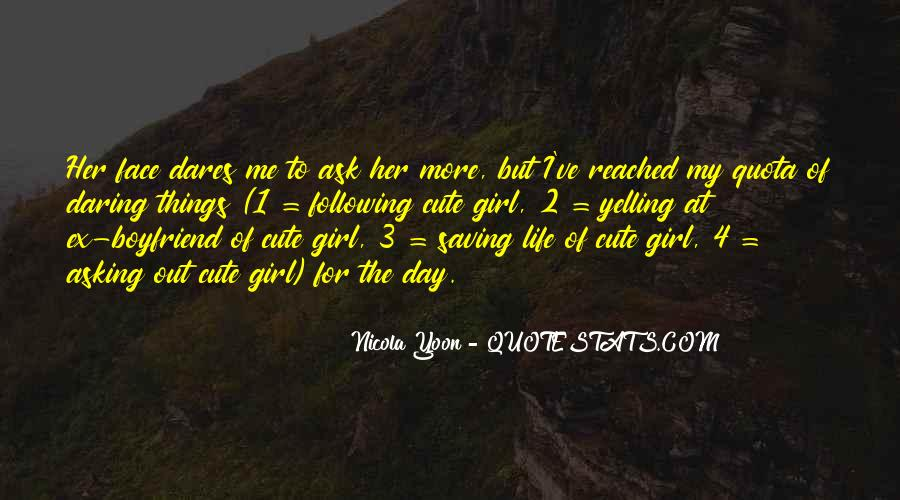 Sir Henry Bolte Quotes #370790